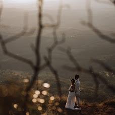 Wedding photographer Geraldo Bisneto (geraldo). Photo of 30.05.2017