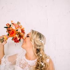 Wedding photographer Oleg Korovyakov (SuperOleg1). Photo of 26.09.2016