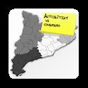 42 Comarcas Catalanas icon
