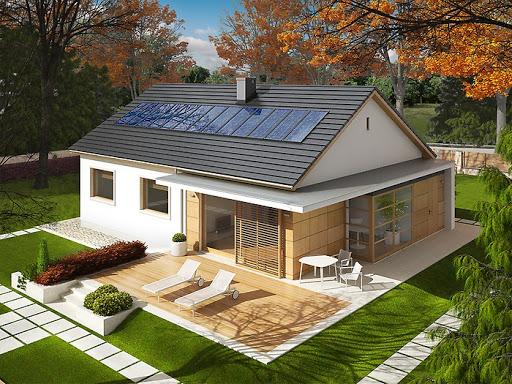 projekt Emi Energo Plus
