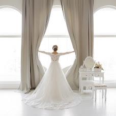 Wedding photographer Ruslan Boleac (RuslanBoleac). Photo of 01.03.2019