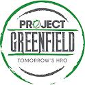 Greenfield 17