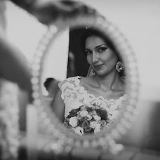Wedding photographer Inessa Lagutina (InessaLagutina). Photo of 20.10.2015