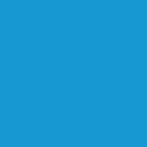 Mobilapp Людиново 書籍 App LOGO-硬是要APP