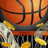 rewards.money.basketball.game.us