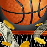 Gift Basketball - Play Basketball, Win Free Gifts icon