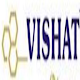 Vishat Diagnostic - Distributor for Lab Kits (app)