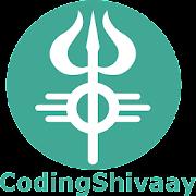 CodingShivaay