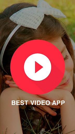Downloader Video MP4 Download