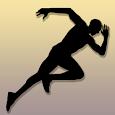 Health Pedometer icon