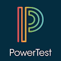 PS PowerTest icon