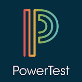 PS PowerTest