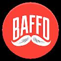 Baffo Pizza icon