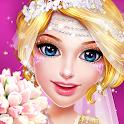 👰🔔Wedding Makeover Salon icon