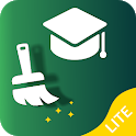 Expert Phone Cleaner icon