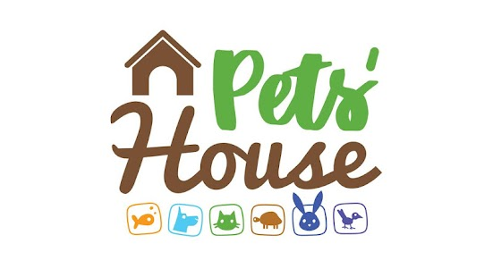 Offerte Pets\'House - Android Apps on Google Play