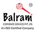 BalramCorporateServices icon
