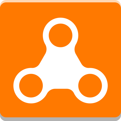 Connect Pro Icon