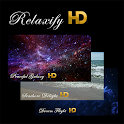 Relaxify HD Pack III icon
