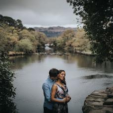Wedding photographer Adrian O Neill (IrishAdrian). Photo of 10.05.2017