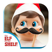 Tải The Elf on the Shelf® Ideas miễn phí