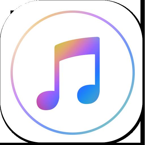 iMusic OS 10