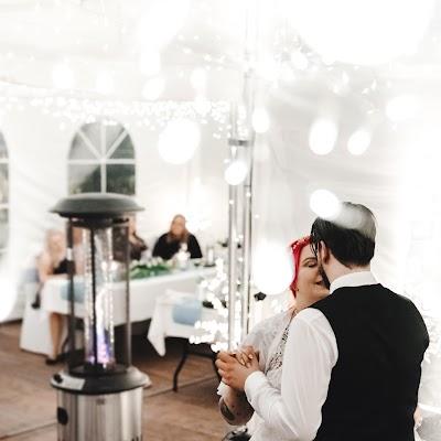 Hochzeitsfotograf Jan Breitmeier (bebright). Foto vom 01.01.1970