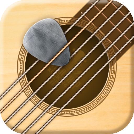Guitarra - Aplicaciones en Google Play