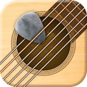 App Guitar APK for Windows Phone