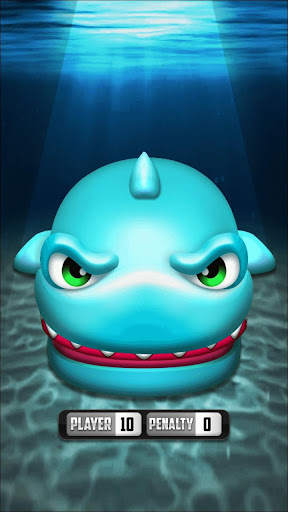 Crocodile Dentist screenshots 7