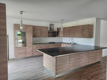 maison à Sort-en-Chalosse (40)