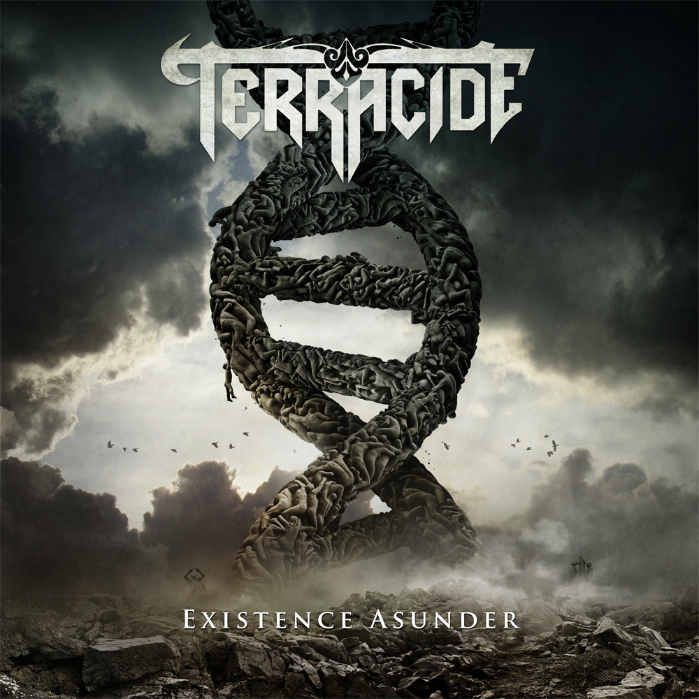 Terracide album art.jpg