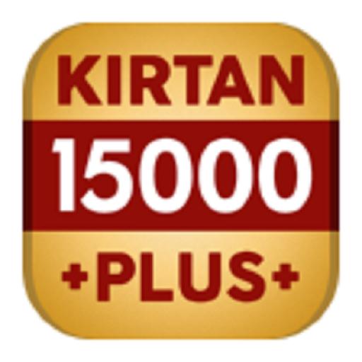 kirtanamrut file APK for Gaming PC/PS3/PS4 Smart TV