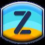 Премиум Zedmo - Icon Pack временно бесплатно