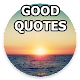 Good Qoutes Download on Windows