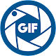 Ultimate GIF Maker - with Boomerang Special FX for PC-Windows 7,8,10 and Mac