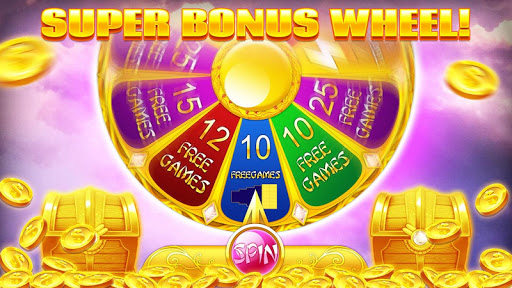 casino games with dice Slot