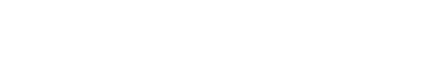 Leadpages Logo White