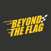 Beyond the Flag: News for NASCAR Fans