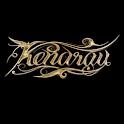 KENARAU icon