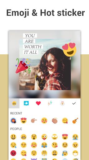 免費下載攝影APP|Collage Maker app開箱文|APP開箱王