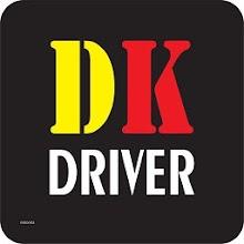 Dk Driver - Motorista Dk Download on Windows