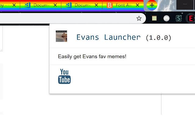 EVAN GSS MEMEEEESSS ;)