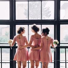 Wedding photographer Yuliya Balanenko (DepecheMind). Photo of 21.09.2018