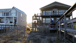 Hungry for a Full-Time Home in Carolina Beach thumbnail