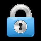 App Locker - Fingerprint & Pattern icon
