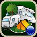YouCamp EU icon
