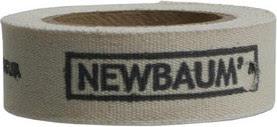 Newbaums Cloth Rim Tape alternate image 1