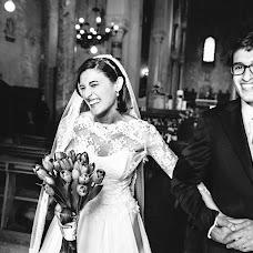 Wedding photographer Martina Botti (botti). Photo of 29.01.2014