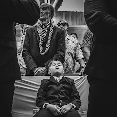 Wedding photographer Albert Ng (albertng). Photo of 02.05.2017